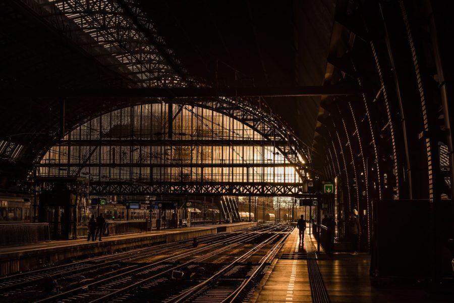5 Bate-Voltas a partir de Paris